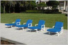 pvc pool deck furniture pvc patio furniture and outdoor deck furniture patio pvc