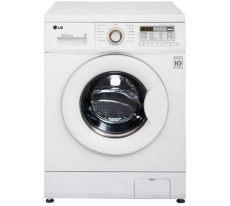 como desbloquear lavadora lg direct drive lg fh2b8nda lavadora inverter direct drive 6 kg 1200rpm a oselection es