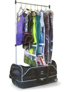 dance bag with rack canada pin on my favorite things