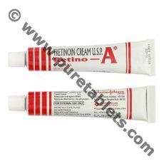 buy generic renova puretablets s pharmacy - Buy Generic Renova