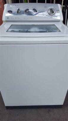 lavadora whirlpool heavy duty 16 kg 5 200 00 en mercado libre - Lavadora Whirlpool 16 Kg No Lava