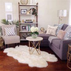 decoraciones de salas pequenas modernas como decorar salas modernas 2019 como decorar la sala decorar salas peque 241 as decoracion de