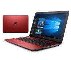 laptop hp precio mexico laptop hp notebook 15 ay005la 5 500 00 en mercado libre