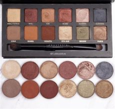 master palette by mario dupe master palette by mario dupes with makeup eyeshadows pictures and swatches futilities