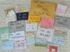 geschenkideen beste freundin selbstgemacht felix traumland open when post eine tolle geschenk idee diy geschenke bester freund diy
