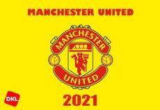kit logo dls mancester united 2018 manchester united 2021 dls fts kits forma logo dlskitslogo