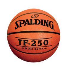 balon de basquetbol bal 243 n de b 225 squetbol tf 150