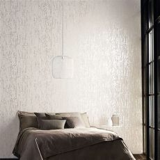 plain solid white wallpaper for bedroom walls thick embossed texture room wall paper roll home - Plain Wallpaper For Bedroom Walls