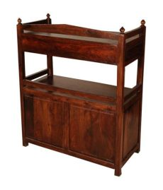 cheap kitchen cabinets online india sheesham wood kitchen cabinet buy sheesham wood kitchen cabinet at best prices in india