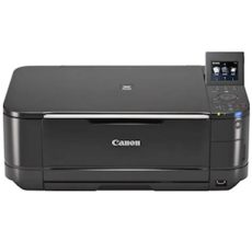 canon mg5200 driver driver update canon mg5200 series printer
