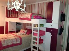 camas literas para ninos y ninas camarotes ni 241 as pieza ni 241 os furniture bed room and bunk bed