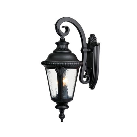 acclaim lighting surrey collection wall mount 3 light