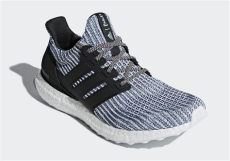 adidas ultra boost 40 parley carbon parley x adidas ultra boost 4 0 ftwr white carbon blue bc0248 1freshfoot