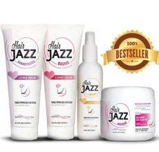 hair jazz shoo erfahrungen hair jazz erfahrungen kaufen apotheke test aktuelle nahrungserg 228 nzungsmittel f 252 r sie