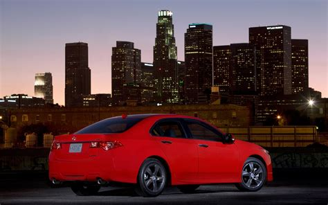 2012 acura tsx reviews research tsx prices specs