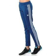 adidas tracksuit bottoms girls adidas joggers tracksuit bottoms new womens ebay