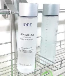 iope bio essence intensive conditioning review new 2016 iope bio essence intensive conditioning review