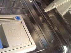 mi lavavajillas bosch no se enciende y con la toma de agua cerrada se inunda el fondo porque - Lavavajillas Bosch No Enciende