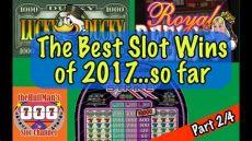 best slots on facebook 2017 best slot wins of 2017 part 2 4 screens bonuses
