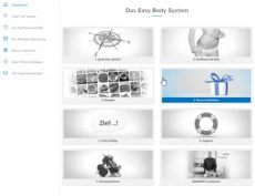 easy body stoffwechseldiat erfahrungen die stoffwechsel di 228 t test easy system erfahrungen