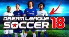 all star dream league soccer 2018 dls 18 kits league soccer 2018 dls 18 apk obb data files unlimited coin twonaira