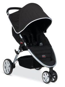 carreolas modernas para nino carreolas de bebe tejedas carreolas modernas para beb 233 imagui sorteo carreola coche para