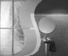 villaboard ceiling screws villaboard 174 lining bayside plasterboard