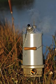 ghillie kettle stainless steel product review ghillie kettle crossaxle