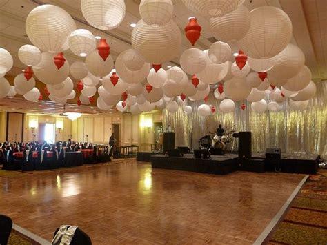 1000 images hanging paper lanterns pinterest dance floors