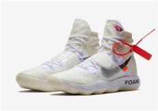 nike off white hyperdunk price white x nike the ten release date sneaker bar detroit