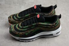 air max 97 country camo uk s nike air max 97 premium qs country camo uk aj2614 201 with sneaker