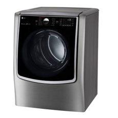 resetear secadora lg secadora lg 22kg dlgx5001v ktronix tienda
