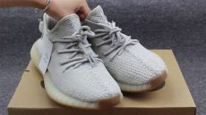yeezy boost 350 v2 sesame review adidas yeezy boost 350 v2 quot sesame quot 2018 hd review