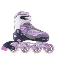 patines de linea walmart patines en l 237 nea patines rollerface