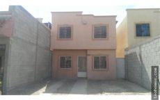venta de casas economicas en ciudad juarez chihuahua casa en ciudad ju 225 rez centro en venta id 895689 propiedades