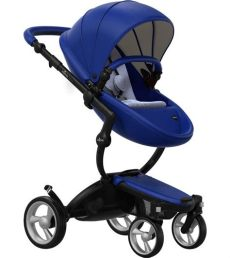 how much is a mima stroller in south africa mima xari complete stroller