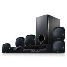 5 1 dvd home cinema system lg dh3120s - Lg Dh3120s