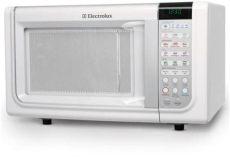 walmart microondas eletrolux microondas electrolux 23 litros meus favoritos mef33 conhe 231 a o modelo em detalhes