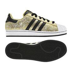panske botasky adidas lacne adidas botasky damske lacne brnoblokuje cz