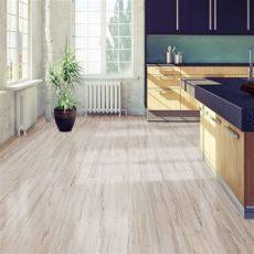 vinyl plank flooring colors 6 in x 36 in white maple resilient vinyl plank flooring 24 sq ft ebay