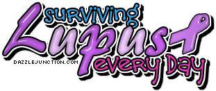 lupus archives dazzle junction