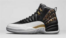 jordan 12 wings release date wings air 12 release date sole collector