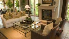 salas pequenas modernas decoracion decoracion de salas modernas para espacios peque 241 os