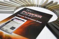 tec power grout colors h b fuller construction products adds 13 new colors to tec 174 power grout 174 ultimate performance