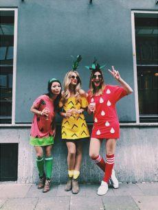 die 20 besten ideen f 252 r kindheitshelden kost 252 m diy beste wohnkultur bastelideen coloring und - Kindheitshelden Kostum Weiblich