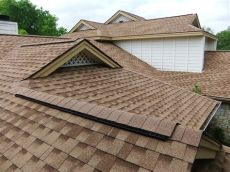 what is the best roofing material for a hurricane residential roofing repairs contractors in california
