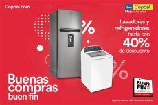 refrigeradores famsa buen fin todo lo que necesitas para tu hogar te espera en coppel con los mejores precios buen fin