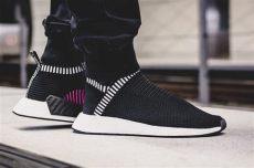 adidas nmd city sock 2 kaufen adidas nmd city sock 2 shock pink release date sneaker bar detroit