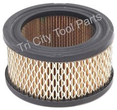 rolair air filter 431 rolair air filter element k12 thru k30 pumps ebay