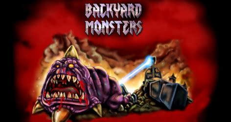 backyard monsters instant resources building upgrades hack cheat